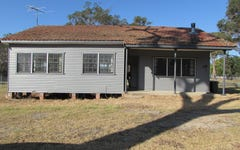 160 Georges River Road, Kentlyn NSW