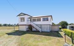20 Victoria Street, West Rockhampton QLD