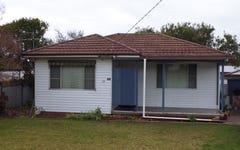 24 Tobruk Crescent, Shortland NSW