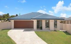 53 Ballina Street, Pottsville NSW