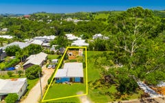 7 Rifle Range Road, Bangalow NSW