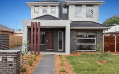 1/27 Primula Avenue, Brooklyn VIC