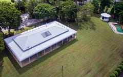 149 Beachmere Road, Caboolture QLD