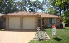 32 DEAKIN CLOSE, Port Macquarie NSW