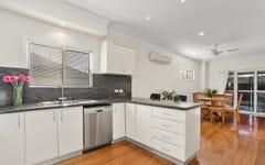 24 Rickard Road, North Narrabeen NSW