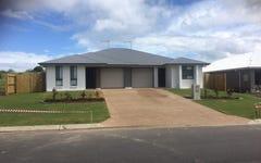 2/26 Sutherland Road, Branyan QLD
