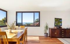 66 Prescott Avenue, Dee Why NSW