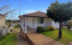 17 Mount Keira Road, West Wollongong NSW