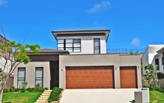 3021 Hillside Walk, Sanctuary Cove QLD