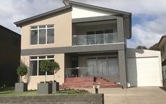 21 Gooroonga Street, Seaview Downs SA