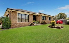 11 Charles Todd Cresent, Werrington County NSW