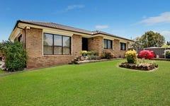 11 Charles Todd Cresent, Werrington County NSW