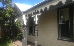 34 Garden Street, East Geelong VIC