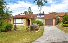 6 Lockwood Avenue, Greenacre NSW