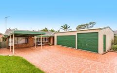 8 Colony Gardens, Horsley NSW