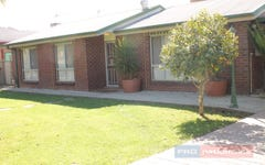 55 Forest Street, Tumut NSW