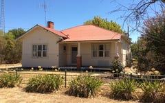 93 Denison Street, Finley NSW