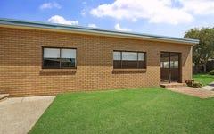 81 Evans St, Belmont NSW