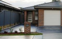 L13A Weaver Road, Edmondson Park NSW