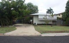 20 Arnold Street, Blackwater QLD