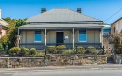 420 Elizabeth Street, North Hobart TAS