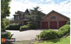 110 Gurner Avenue, Austral NSW