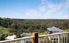 70 The Ridgeway, Cumbalum NSW