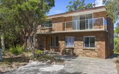 79 Parni Place, Frenchs Forest NSW