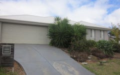 3 Charbray Court, Mount Barker SA