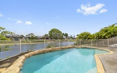 54 Claymore Crescent, Sorrento QLD