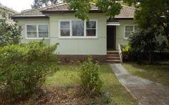 24a Samuel Street, Peakhurst NSW