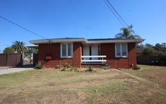 33 Captain Cook Drive, Willmot NSW