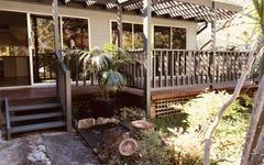 26 Evans Street, Peakhurst NSW