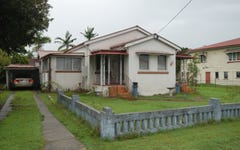 41 Smith Street, Deagon QLD