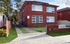 2/18 Hampden Road, Lakemba NSW