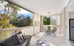 205/10 Jaques Avenue, Bondi Beach NSW