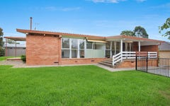1/42 Glenhaven Road, Glenhaven NSW