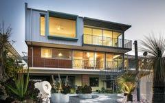 16 View Terrace, East Fremantle WA