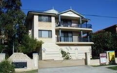 2/66 Stapleton Street, Pendle Hill NSW