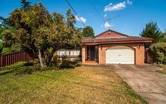 113 Nuwarra Road, Moorebank NSW