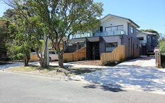 3/29 Collier Court, Strathmore Heights VIC