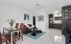 1/3 Heath Street, East Brisbane QLD