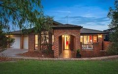 51 Rosebery Road, Kellyville NSW