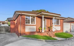 5/36 Lovell Road, Eastwood NSW