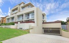 1/16-20 New Dapto Road, Wollongong NSW
