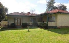 930 Tullimbar Street, North Albury NSW