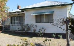 76 Ryrie Street, Braidwood NSW