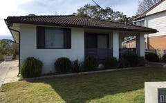 119 Buff Point Ave, Buff Point NSW