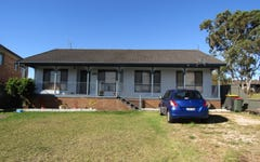 4 Dunisla Street, Sanctuary Point NSW