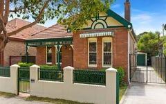 53 Princess Street, Brighton-Le-Sands NSW
